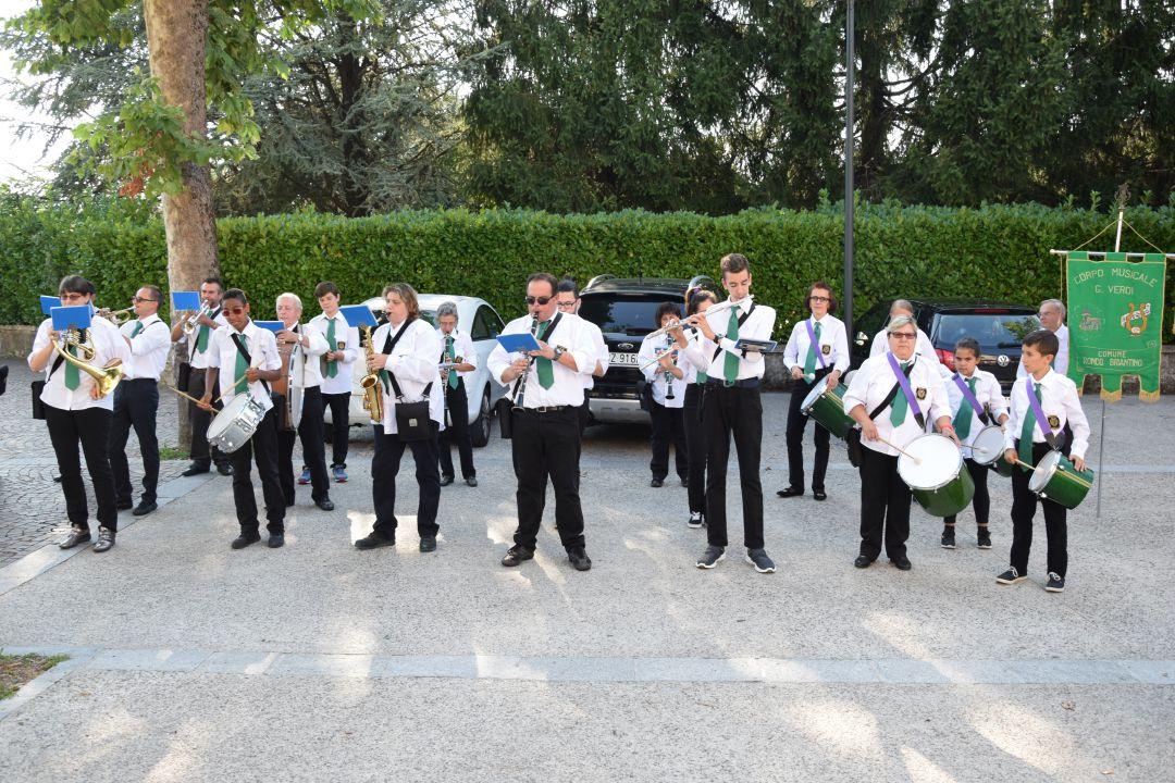 2016-08-27_processione_calco_2016