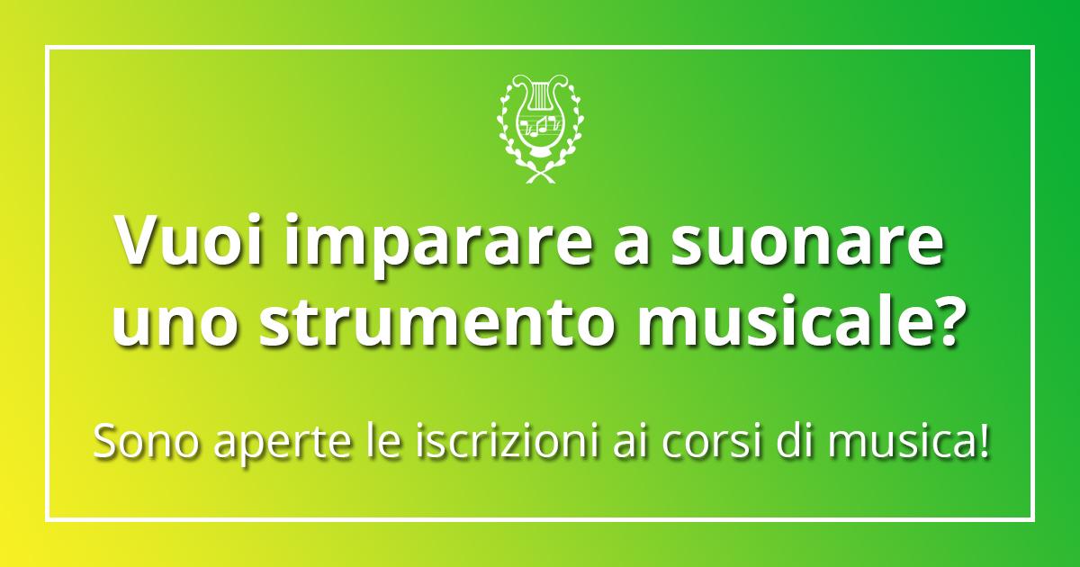 2017-05-12_corsi_di_musica